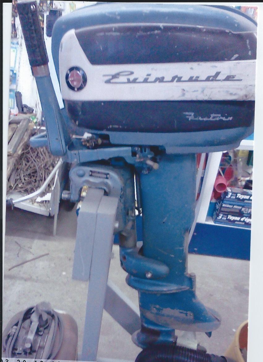 Boatsalepage